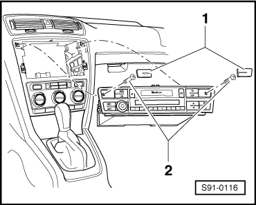 skoda radio wiring diagram with B8 A4 Fuse Box on Removing and installing front speed sensor wiring as well Alpine Wiring Harness together with Wiring Diagram Ceiling Fan Light Remote Control furthermore Vw Golf Mk4 Fuse Box Diagram in addition Wiring Diagram Daihatsu Taft.