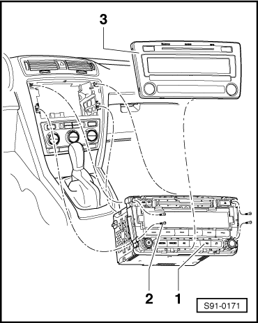 wiring diagram for disconnect switch with Radio Quot Swingquot  Quot Boleroquot on R7755379 Reverse rotation single phase capacitor also Camshaft housing gasket replace likewise 3 Phase Alternating Current Motor Troubleshooting together with Ford Windstar 1998 Ford Windstar Gem Module also Battery Management Wiring Schematics for Typical Applications.
