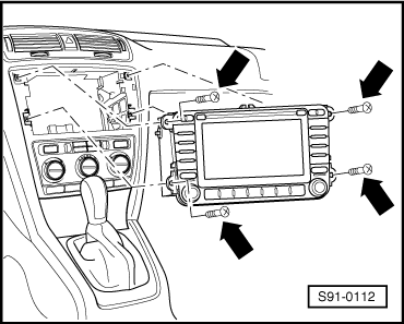 German Air  pressor as well Caraudio besides Usb Stereo Camera further Electrical Socket Frame moreover  on skoda navigation wiring diagram