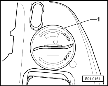 Honda Cr V Headlight Bulb Replacement in addition Outside Electrical Switches in addition Installing Hi Lo Beam Splitting Wiring Diagram 9006 Bulb likewise Replacing bulb for the turn signal light likewise 2004 Mazda 3 Headlight Wiring Diagram. on halogen headlight diagram