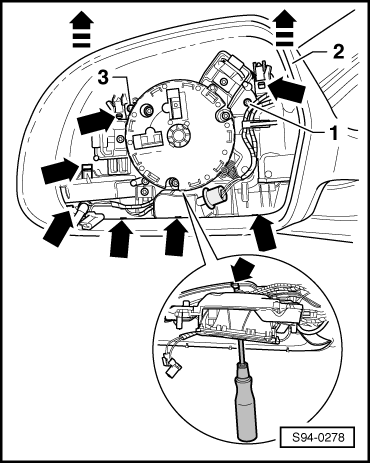 Universal Motorcycle Wiring Harness in addition Cartoon 263700 together with T8 Fluorescent T8em 4 6 8 L  8 Foot High Bay Fixtures in addition 311282562809 besides Dodge Truck Interior Parts Mopar Parts Jims Auto Parts In Dodge Ram 1500 Parts Diagram. on cover for lights