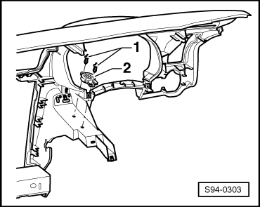 Electrical Panel Disconnect Switches furthermore T3159747 Needs key cylinder replacement also Diagram Of Performance Space furthermore Removing and installing the door lock further Test fuel pump relay and control. on skoda octavia wiring diagram