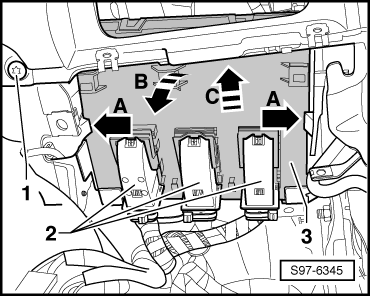 vauxhall transmission diagrams with Wiring A New Workshop on Yaw Rate Sensor moreover Ge Alarm System Panel as well Bosch Map Sensor as well Bmw E Speedometer Wiring Diagram in addition 603957 Parking Brake Pad Replace.