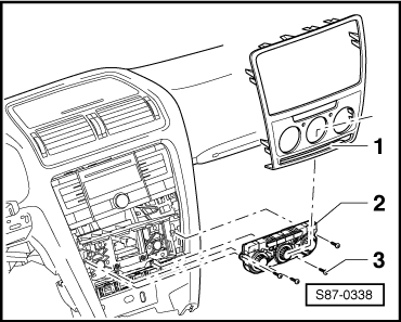 motorhome battery wiring diagram with Solar Panel Disconnect Wiring Diagram on C Er Battery Wiring Diagram moreover 12 Volt House Wiring Diagram furthermore Lexus Es350 Fuse Diagram also 2000 National Tropical 114964 furthermore Dodge Rv Wiring.