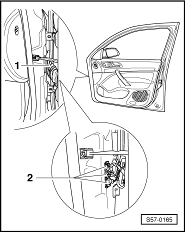 Emg 89 Wiring Diagram likewise T9210065 Fuse panel diagram 1999 ford ranger additionally Cadillac Catera Repair Manual Pdf as well T23982653 Engine diagram skoda octavia in addition Skoda Octavia Door Lock Wiring Diagram. on skoda octavia wiring diagram pdf