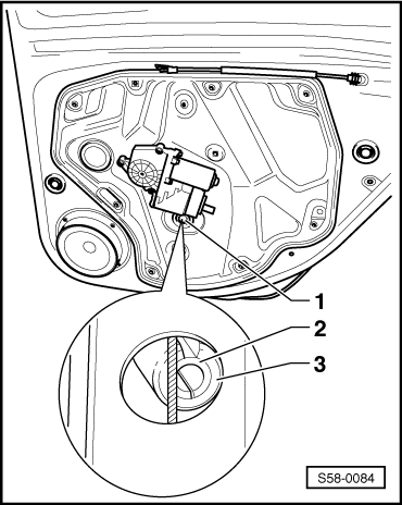 Removing_and_installing_door_assembly_carrier