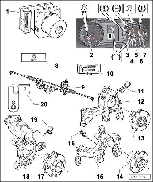 1999 gmc sierra console parts diagram  gmc  auto wiring