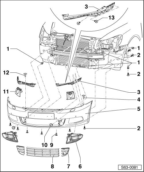 wiring diagram for husqvarna rz5426 husqvarna kohler engine wiring diagram