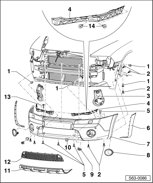 1996 Caprice Engine  partment Fuse Box also P 0900c152800a7909 likewise 3 1l Engine Diagram Sensor furthermore 2002 Gmc C6500 Wiring Diagram in addition Chevy Silverado Fuel Tank Vent Line. on corsica wiring diagram