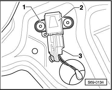 Ford Air Bag Sensor Location on fuse box location skoda octavia