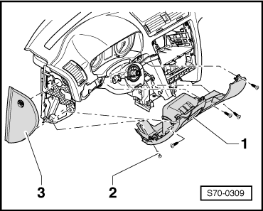 Bmw 745i Wiring Diagrams in addition E46 Blower Motor Wiring Diagram also Saab 9 3 2004 Wiring Harness likewise 1995 Lincoln Continental Fuel Pump Diagram additionally Saab 9 3 2005 Fuse Box Diagram Wiring Diagrams. on 2003 z4 fuse box diagram