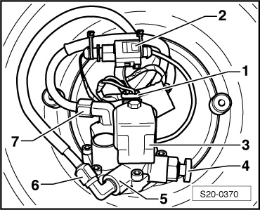 75 Cj5 Wiring Diagram
