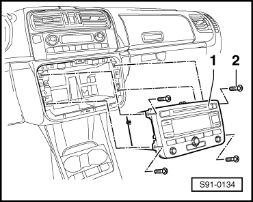 Jaguar Mark 2 Wiring Diagram additionally 2ul60 1999 Jeep Cherokee Where Heater Blower Motor Relay Located further Fuel Pump Location On A 1991 Jaguar Xj6 in addition Mgb Starter Relay further Bmw X3 Fuse Box Location. on jaguar xj6 wiring diagram