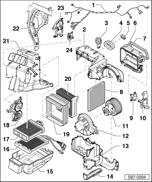 Volkswagen Jetta Engine Diagram additionally Blower Inlet Air Filter Housing moreover 1 8t O2 Sensor Diagram also 1956 Ford Thunderbird Power Window Wiring Diagram further Achat Honda Cbr 954 Rr 2002 410532. on skoda engine cooling diagram
