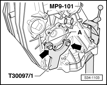 Disassembling_and_assembling_the_gearbox_assembly_sequence
