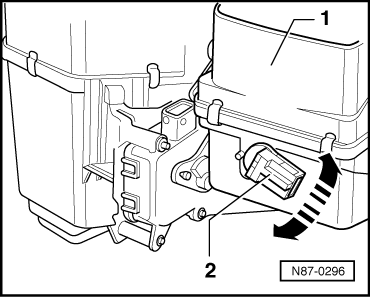 31272730 likewise 2000 Volvo S40 Fuel Pump Wiring Diagram likewise Volvo Trim Sensor Sender Unit Location further Nissan An Fuel Pump Location additionally 2000 S40 Turbo Diagram. on volvo s40 fuel pressure