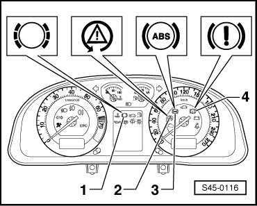 F1 Formula 1 Coloring Pages as well F1 Formula 1 Coloring Pages as well Cpower moreover How Do I Properly Connect 3 Speakers In Parallel Series also Wiring Diagram For Old Western. on circuit for lights