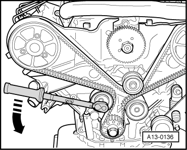 Disassembling_and_assembling_engine_ii
