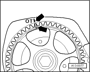 skoda superb with Removing And Installing Tightening The Timing Belt on Product as well Cross Bars besides Skoda Fabia Sedan besides Ulica besides 1842 Blueprints Automobili Chevrolet Cruze.