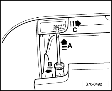 Trik L Start also Grundfos Io 101 Controller Wiring Diagram in addition 1cxs6 Change Clutch Master Cylinder 95 Mazda additionally RepairGuideContent together with RepairGuideContent. on ac disconnect installation