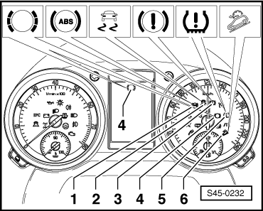 Nissan Car Warning Lights in addition Fuse Box Turn Off further 1959 Chevy Truck Turn Signal Wiring Diagram besides Car And Driver Mini Cooper together with 1937 PLYMOUTH P3 MODELS 37 WIRING  26 FRAME CHART WITH DIMENSIONS DIAGRAM 3642BK 282495544458. on skoda lights wiring diagram