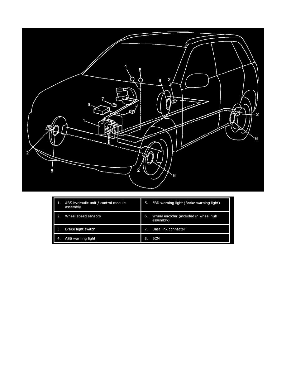 suzuki workshop manuals gt grand vitara 4wd v632l 2010