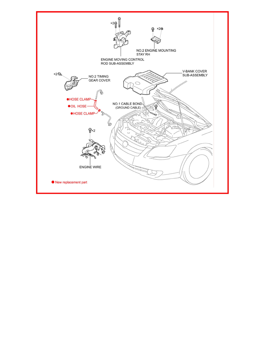 Discussion T16264 ds681362 moreover T26372876 Need vacuum line diagram toyota 1fz fe moreover RepairGuideContent further RepairGuideContent further RepairGuideContent. on toyota camry air conditioning system diagram