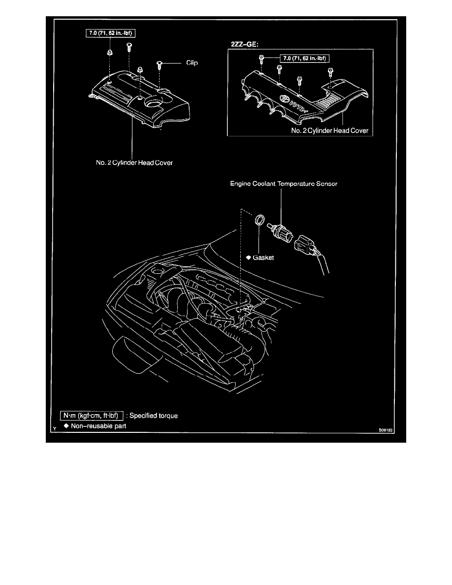 toyota 1 8l engine diagram wiring library Toyota 22RE Engine Diagram Sensors toyota 1 8l engine diagram
