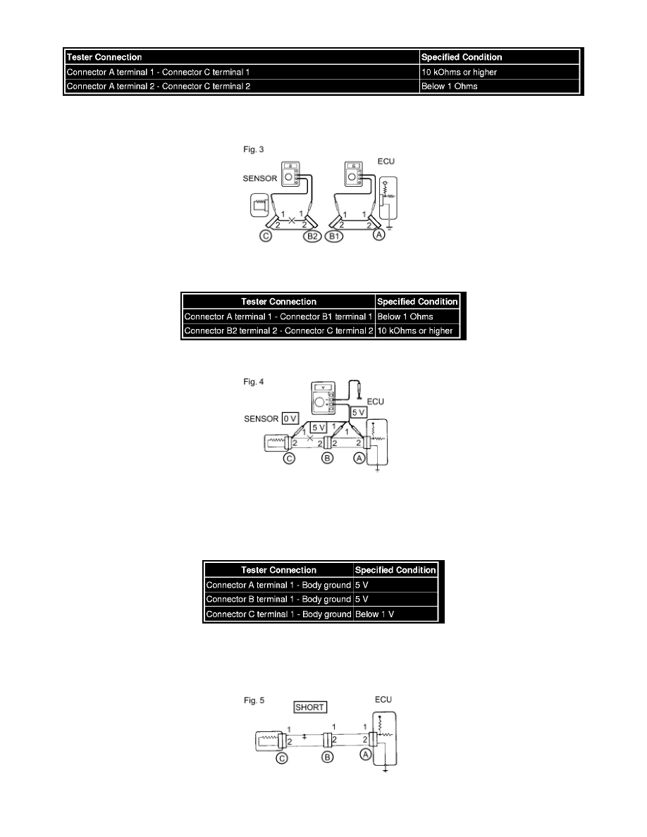Toyota Workshop Manuals Corolla L4 18l 2zr Fe 2009 Engine Diagram Cooling And Exhaust System Radiator Fan Motor Component Information Diagrams