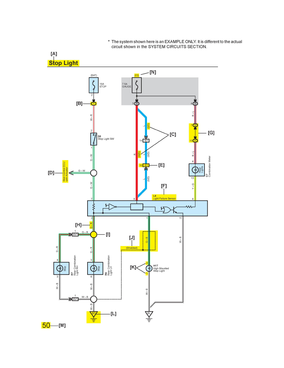 Reliability block diagram moreover Hv Circuit Breaker Operating Mechanisms Hydraulic Systems 38999133 besides Simple Time Delay Switch Using Cd4011 likewise Tools For Engineers besides How To Generate Project Reports Windows. on switch diagrams