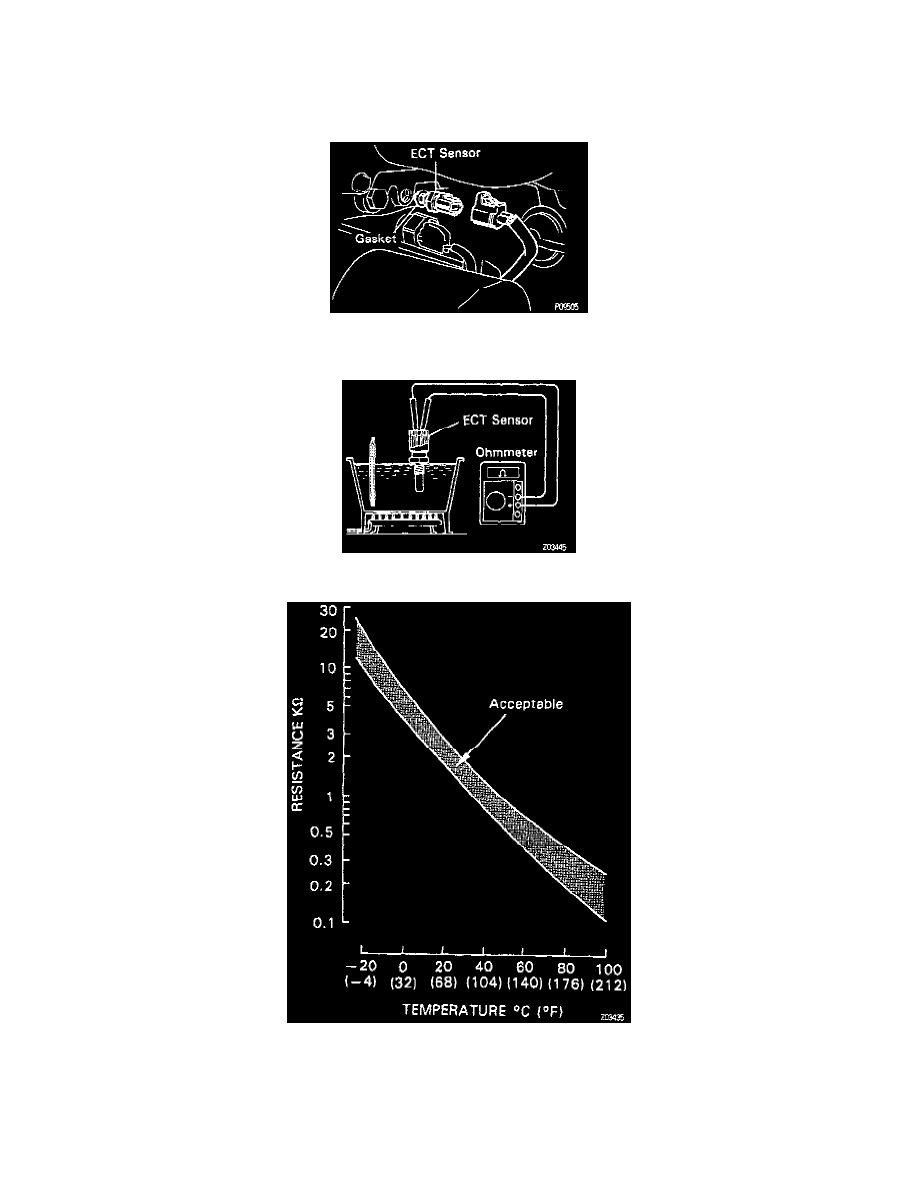 Toyota Workshop Manuals Landcruiser 4wd L6 45l 1fz Fe 1993 Land Cruiser Engine Diagram Cooling System Coolant Temperature Sensor Switch For Computer Component Information Diagrams Page
