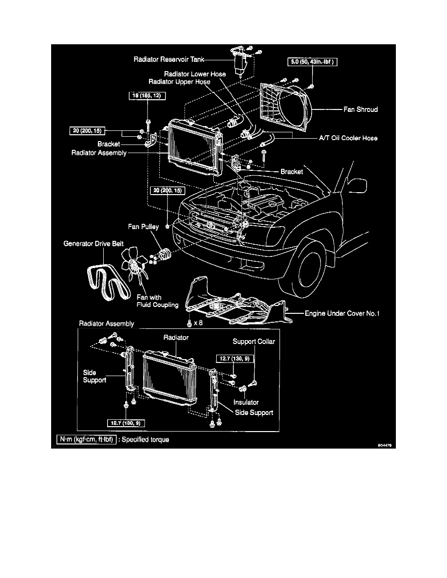 Chinese Atv Wiring Diagram E22 Engine Chinese Engine Manuals Wiring Diagram Bmx Atv Wiring Diagram 90cc Atv Wiring Diagram as well Perkins Engine 4236 And 4248 Parts Manual For The Jcb Digger 5c 6 702 704 110 806 12713 P besides Cummins Qsl Specifications in addition Motorcycle Parts likewise Sodor Steamworks. on engine diagrams