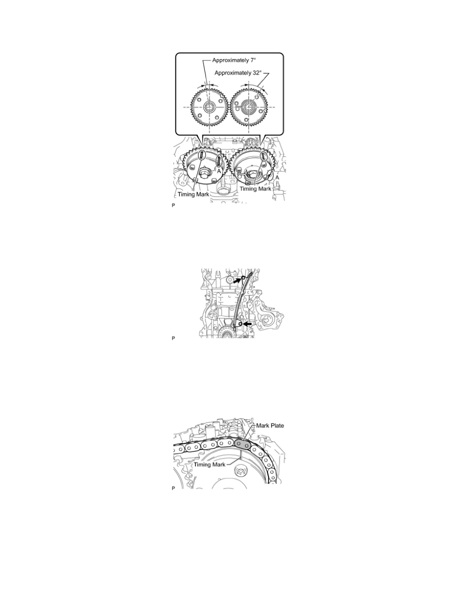 2ar-fe engine repair manual