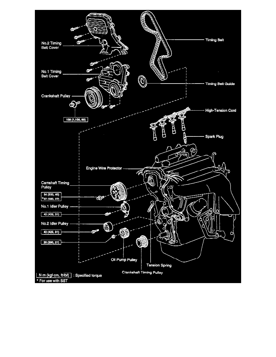 Toyota Tundra Off Road Fog Lights 2007 2008 2009 2010 3 300x225 Toyota moreover 1976 Fj40 Wiring Diagram together with 1999 Saab 9 3 Radio Wiring Diagram Further 1994 Nissan Pickup additionally 280z Ls1 Harness together with Page 1618. on toyota wire harness