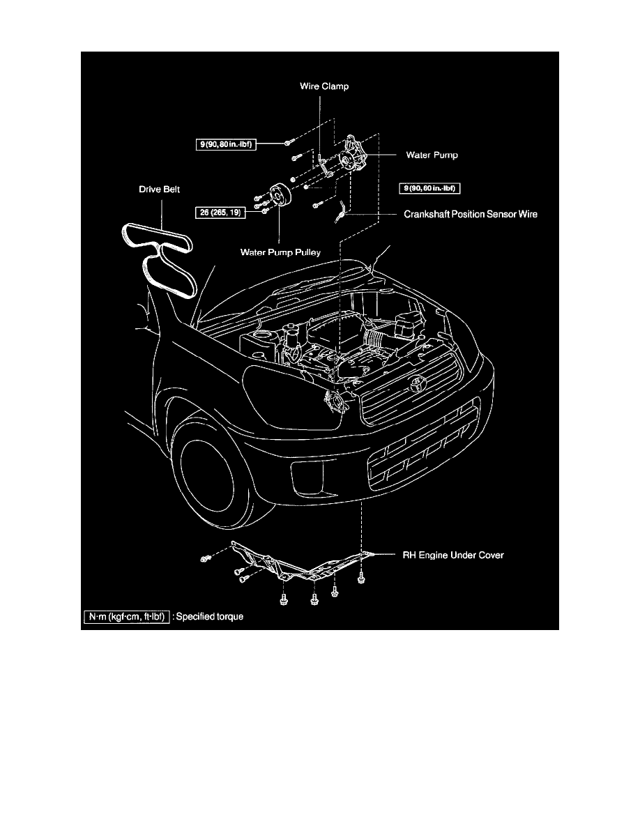 1az fe engine repair manual pdf