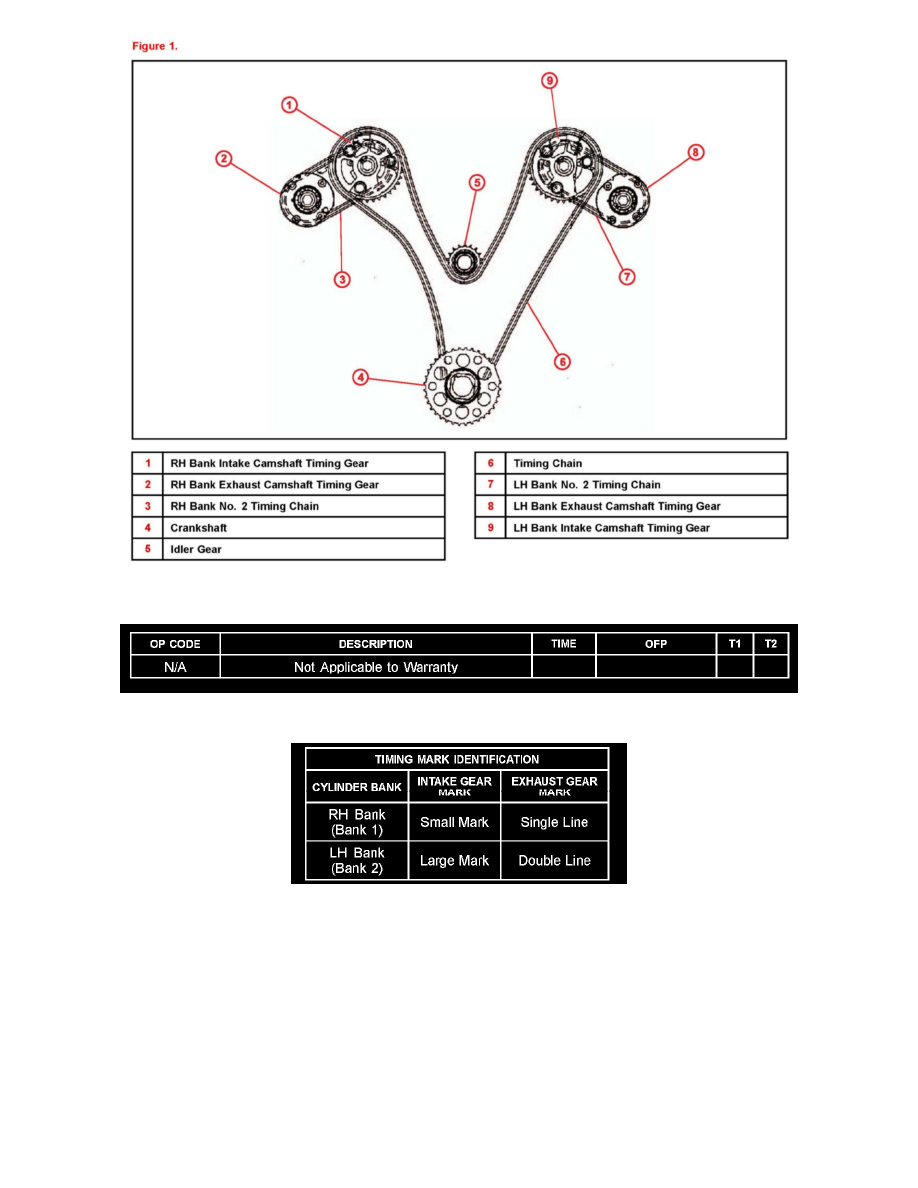 Lexus Es350 Wiring Diagram Will Be A Thing Es 330 Toyota 2gr Fe Engine Harley Harness Colors 2014 350