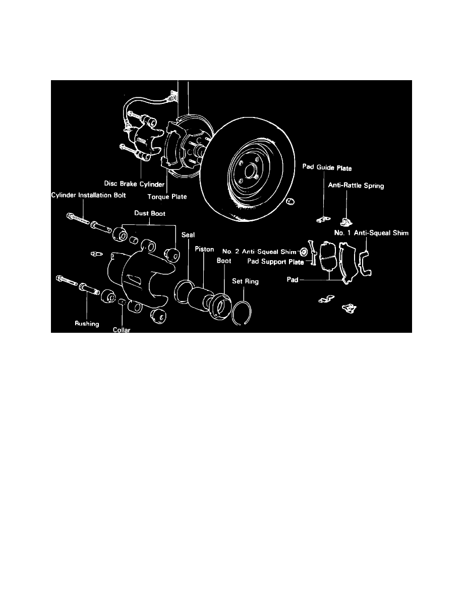 dexter axle electric ke wiring diagram get free image about wiring diagram