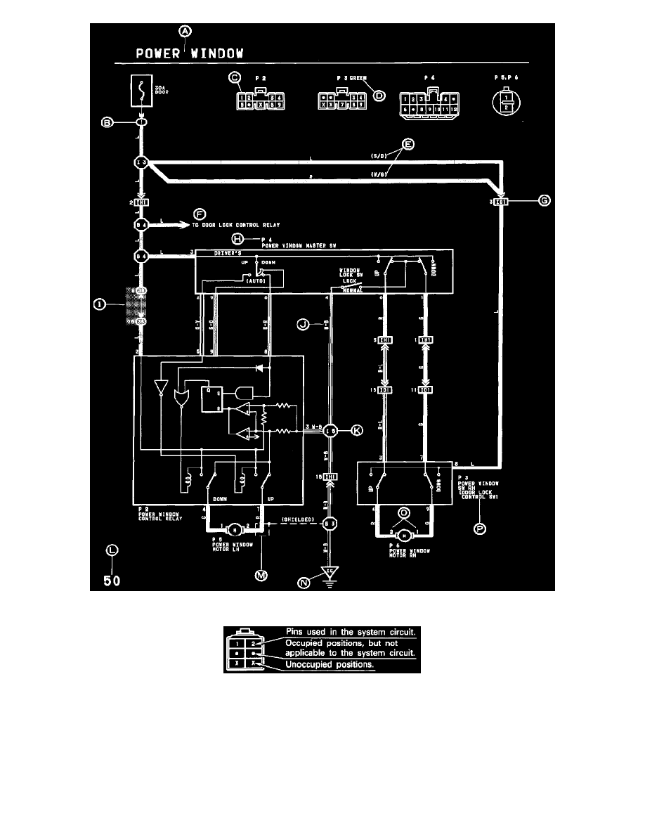 toyota 22re engine cooling system diagram wiring library Toyota 2.2 Engine Diagram engine, cooling and exhaust \u003e cooling system \u003e sensors and switches cooling system \u003e toyota workshop manuals \u003e