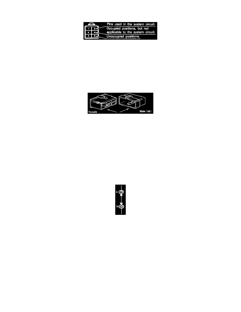 Toyota Tacoma Cooling System Diagram Kia Sorento 918x1188
