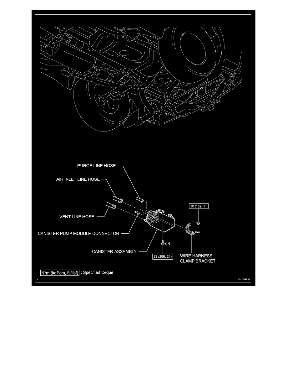 Toyota Tundra Emissions Diagrams Data Wiring Diagram Images Gallery