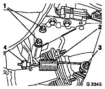 Penthouse Alexis Ford Returns Howard besides 1981 Jeep Cj7 Fuse Panel Diagram in addition 1957 Cadillac Wiring Harness also 1973 Jeep Cj5 Wiring Diagram as well Jeep Willys 1963 Wiring Diagram. on wiring harness jeep cj5