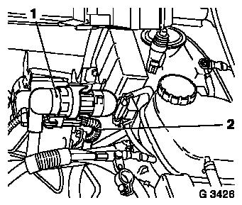Electrical Diagram 1981 Cadillac Deville Fixya Vaccum Hose 6 Wiring likewise Vw Touran Fuse Box Layout 2013 besides 1967 El Camino Wiring Diagram as well Wiring Diagram Residential likewise Thermostat housing remove and install  z 17 dth with ac lhd. on vauxhall ac wiring diagram