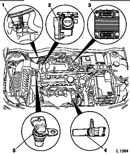 Photos furthermore P0345 2004 infiniti g35 together with Invacare Perfecto2 V Oxygen Concentrator 5 Liter further Honda Crv 2004 Knock Sensor Part Number further RepairGuideContent. on oxygen sensor