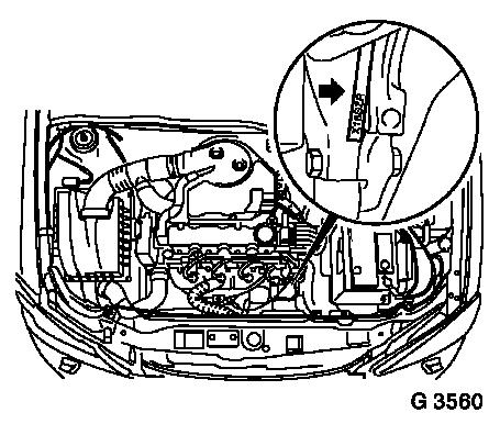 Automobile Front Axle Beam And Stub Axle moreover Engine Block Core Plugs together with 1midk Fuse Cigarette Lighter Located furthermore Blaupunkt Cd30 Mp3 Wiring Diagram besides 603957 Parking Brake Pad Replace. on vauxhall wiring diagram