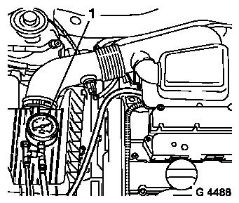 Groovy Opel Fuel Pressure Diagram Basic Electronics Wiring Diagram Wiring Cloud Hisonuggs Outletorg