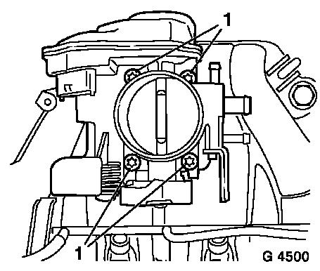 ELECTRICAL EQUIPMENT AND INSTRUMENTS 24149 further Cruise Control Z17dtl Astrag moreover Throttle body  throttle valve adjuster  remove and install  x 18 xe1 further Intake manifold remove and install additionally ELECTRICAL EQUIPMENT AND INSTRUMENTS 19026. on vauxhall cruise control diagram
