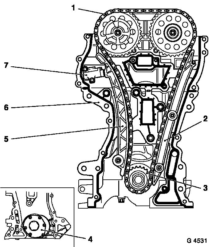 perkins engine timing marks with Oil Pump Camshaft Selection Cbperformance on The Perkins 4108 Marine Diesel Rebuild likewise Timing A 4 Cylinder Engine as well RssFeed moreover Timing A 4 Cylinder Engine furthermore Oil Pump Camshaft Selection Cbperformance.