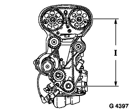 Timing Marks Diagram Chevy Acadia 2008 together with Hydraulic valve lifter remove and install also Geo Storm Gsi Repair in addition Opel Vectra Fuse Box Diagram in addition 1yemc Distributor Cap Firing Order 1997 Chevy Cavalier Ls. on opel corsa timing belt replacement