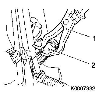 wiring harness installation instructions with Repair An Engine Using A Part Engine on Dometic Three Duo Therm Thermostat Wiring Diagram Circuit Board furthermore 2013 Hyundai Elantra Stereo Wiring Diagram furthermore T12430457 Heater blower fuse location 1997 toyota also Dh D212v24v 801 Modulator moreover How To Remove A Door Panel On Your Mustang.