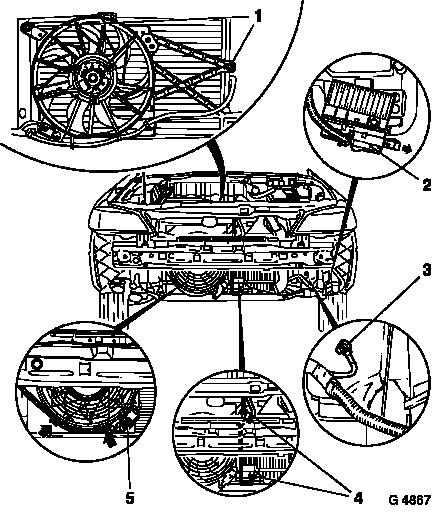 Astra G Aircon Wiring Diagram